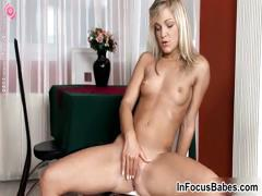 shy-teen-blonde-loves-to-play-with-her-part3