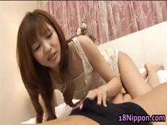 hot-japanese-teen-fucked-part6
