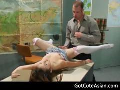 mycuteasian-the-clever-and-naughty-part3