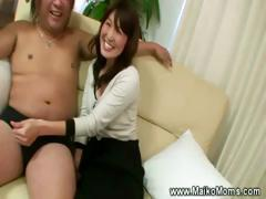 fingering-japanese-mature-maiko