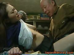 japanese-milf-enjoys-hot-sex-part6