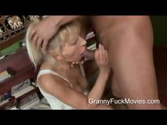 young-stud-pounding-a-skinny-granny