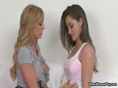 blonde-with-big-tits-loves-having-sex-part1