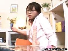 hot-asian-schoolgirl-masturbates-part6