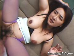 busty-japanese-whore-getting-her-pussy-part3