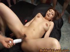 emi-harukaze-hot-japanese-chick-part5
