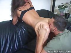 sexy-mistress-demands-an-ass-cleaner-to-have-her-dirty-hole-licked