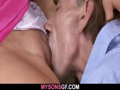young-gf-cheats-with-his-bf-s-dad