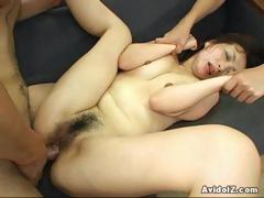 nastiest-hard-fucking-with-miki-yoshi