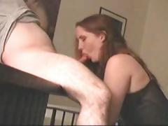 30-amateur-blow-jobs-livejasmintv-info
