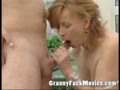 eager-to-fuck-and-cum-grandma