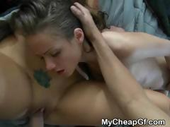 ex-girlfriend-revenge-threesome-with-cumshot-facial