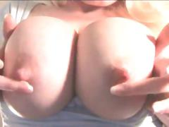 big-tits-end-milk