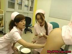 super-sexy-japanese-nurses-sucking-part4