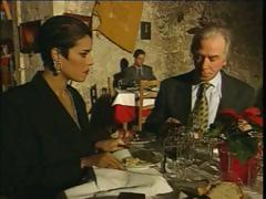 elegant-italian-mature-cheating-husband-on-restaurant