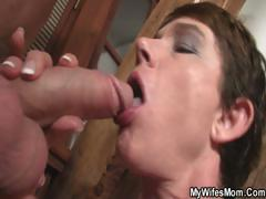 cock-hungry-granny-seduces-her-son-in-law