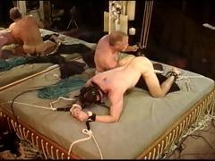 cbt-predicament-bondage-if-you-move-it-hurts-more
