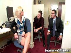 two-hot-and-perverted-office-girls-part5