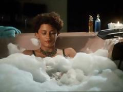 Cynda Williams - Wet