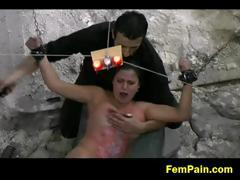 dungeon-delight-with-wax-torment