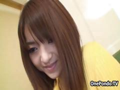 cute-japanese-teen-cutie-showing-part2