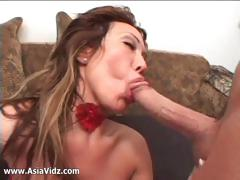 huge-titted-asian-pornstar-in-hot-red-lingerie-suck-and-fuck-a-giant-dick