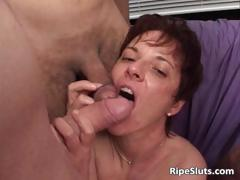 horny-milf-gets-fucked-by-two-hard-cocks-part1