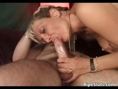 horny-mature-slut-rides-and-sucks-dick-part1
