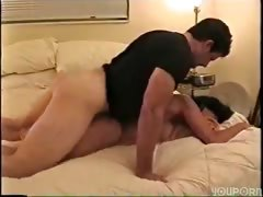 mom-getting-ass-fucked