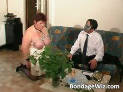 tied-up-fat-mature-slut-enjoying-part4