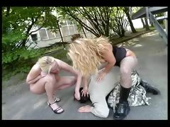 two-busty-mistresses-doing-their-slave