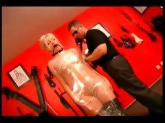 tied-up-girl-satisfies-her-master