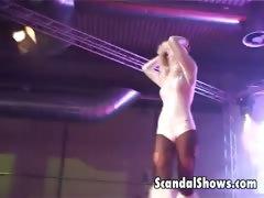 sexy-striper-dances-like-a-slut
