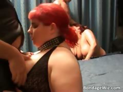 two-big-sluts-enjoys-in-dirty-sex-part5