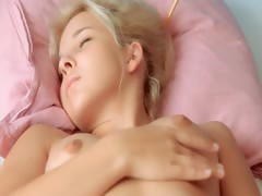 hungry-panties-and-pussy-masturbation