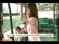 rio-asian-teen-babe-getting-her-hairy-pussy-fondled-on-the-bus