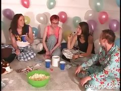 pijama-sexparty-with-teens-playing-truth-or-dare