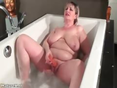 nasty-fat-woman-gets-horny-rubbing-her-part3