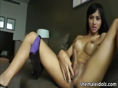 slim-asian-ladyboy-masturbates-and-cums