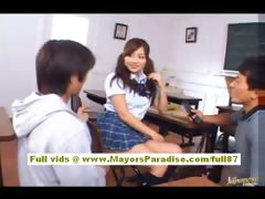 koisaya-naughty-chinese-girl-is-fucked-in-all-positions