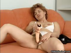 dirty-mature-slut-dildo-fucks-her-hairy-part5