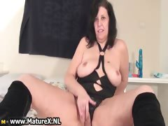 old-horny-mom-in-a-sexy-part3