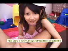 yuki-aito-amateur-teen-asian-does-blowjob