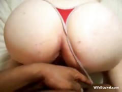 big ass interracial fuck