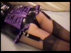 latex-corset-and-nylons