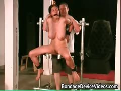 busty-brunette-babe-is-sex-slave-part4
