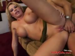 Brooke Haven fuck