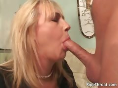 nasty-big-boobed-blonde-milf-slut-gives-part1