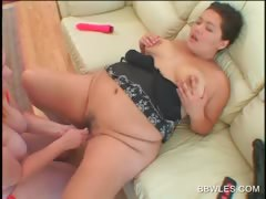 lesbo-bbw-hoe-gets-cunt-licked-and-vibed-to-orgasm