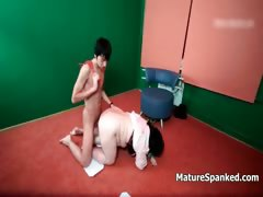 horny-spanked-mature-housewife-gets-part6